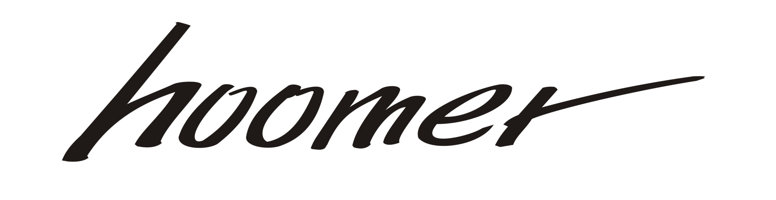 hoomer – łodzie to nasza pasja
